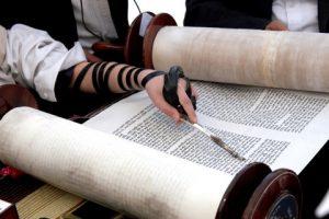 בשעה טובה: 5 מסעדות מומלצות לחגיגת בר מצווה בירושלים