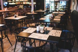 יזמים בנשמה? בדקו את המדריך המקוצר להקמת מסעדה בישראל