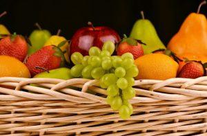 סלסלת פירות עד הבית: הכל על הטרנד החם של 2021