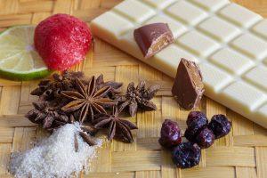המדריך השלם לשוקולד: איך להכין, לטמפרר ושאר ירקות