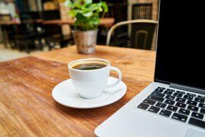 הנהלת חשבונות באינטרנט למסעדות