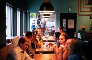 מזוזה למסעדה: כל מה שצריך לדעת