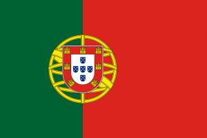מה אוכלים בפורטוגל: המנות המסורתיות שישאירו לכם טעם של עוד