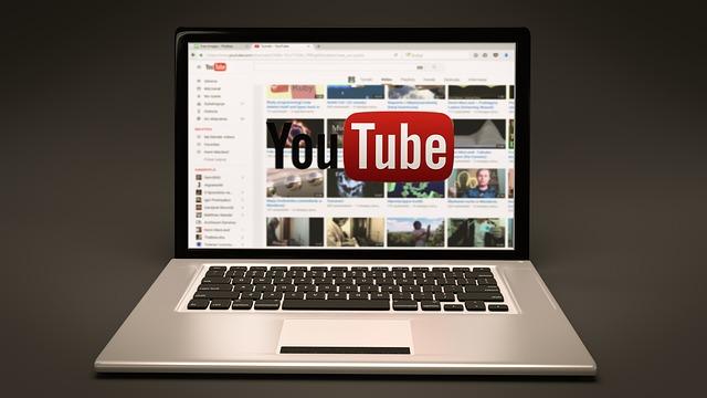 ערוץ יוטיוב קולינרי: איך מקימים ערוץ אוכל מטריף עם טעם של עוד